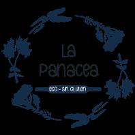 La Panacea Eco